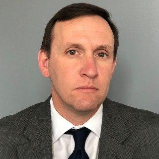 Peter Katz Esq.