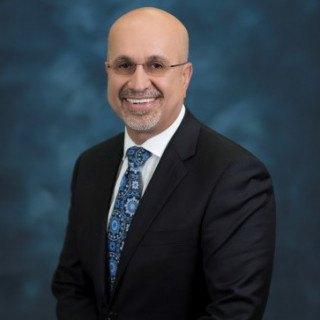 Ali Parvaneh