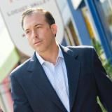 David Mejias