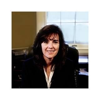 Diane Spinner