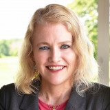 Susan Kathleen Duke