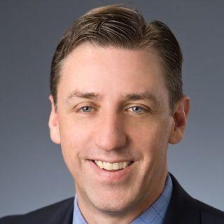 Lee Matthew Van Houten