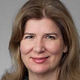 Kathleen Pakenham