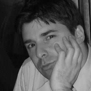 Michael Lumer