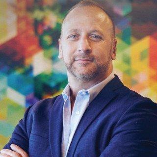 Philip Magri