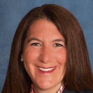 Staci Allison Cosner