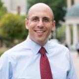 Paul Schiff Berman