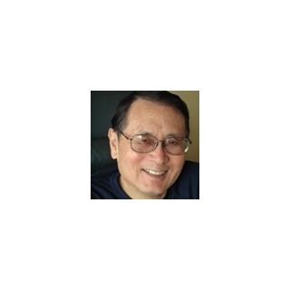 Robert Sakai