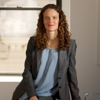 Deborah Austern Colson