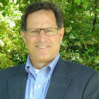 Andrew Louis Kern