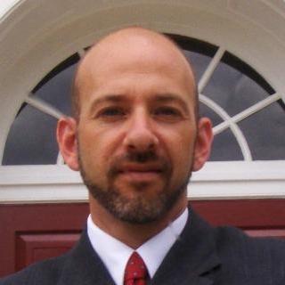 Theodore Lothstein