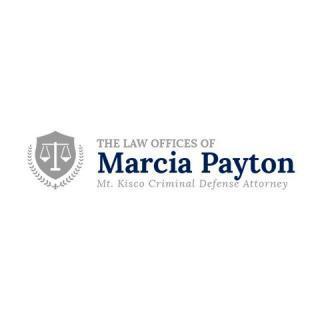 Marcia Lynn Payton