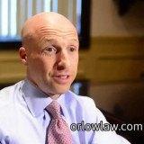 Brian Seth Orlow