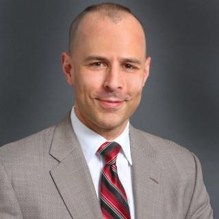 Jon Ethan Bonavilla