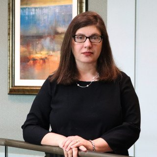 Nina Frances Juncewicz