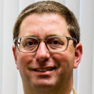 Adam Jay Gottlieb