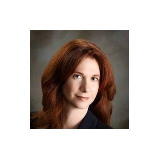 Sharon S. Koziol
