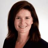 Christie Lynn Derrico