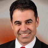 Filipe Pedroso