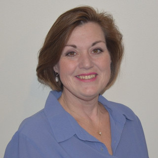 Christine J. Klein