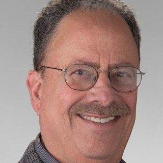 Howard Blau