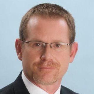 Steven John Moser