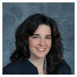 Kristen A. Bennett