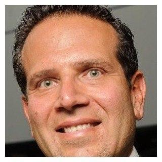 Eric David Katz