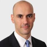 Michael Jon Epstein