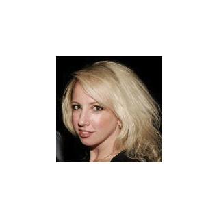 Kimberly Suzanne Thomsen