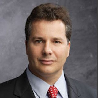Thomas Douglas Trbovich