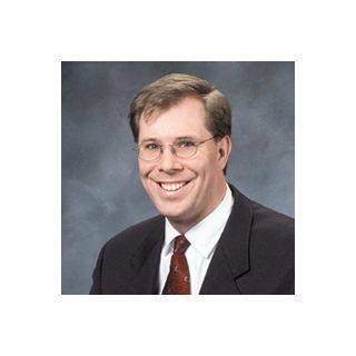 Michael L. Kinum