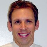 Michael W. Alpert
