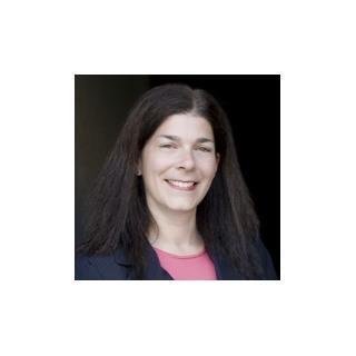 Lynne Rachel Kurtz-Citrin