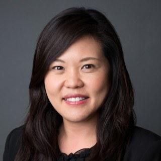 Caroline R. Hahn