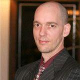 Craig Warren Phemister