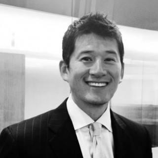 Victor J. Yoo