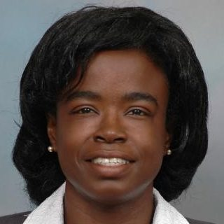 Paula J. Mcgill
