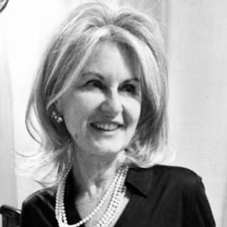 Nancy Barbara Clifford