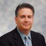 Brian Berkowitz