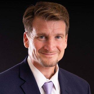 Darren M. Shapiro