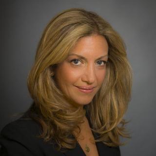 Bonnie Michelle Steinwolf