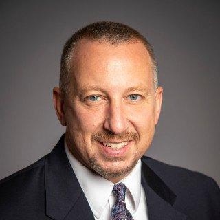 Todd Michael Schiffmacher