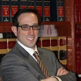Raphael Mark Rosenblatt