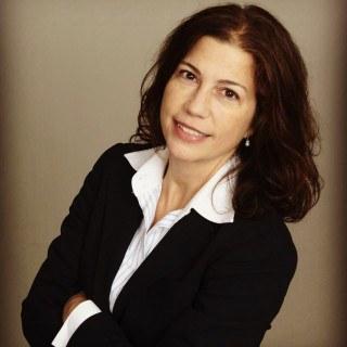 Jennifer Marie Mohamed