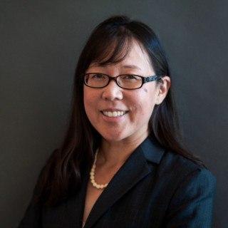Christine Fumi Kawamoto