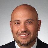 Andrew Robert Safranko