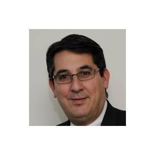 Antonio Jose Otero