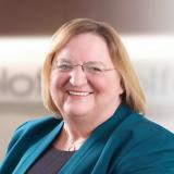 Barbara A. Schweiger