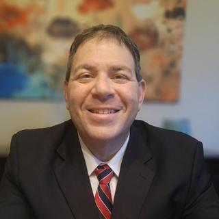 Glenn Ross Kurtzrock